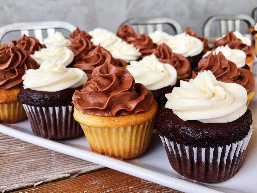 delicious-desserts