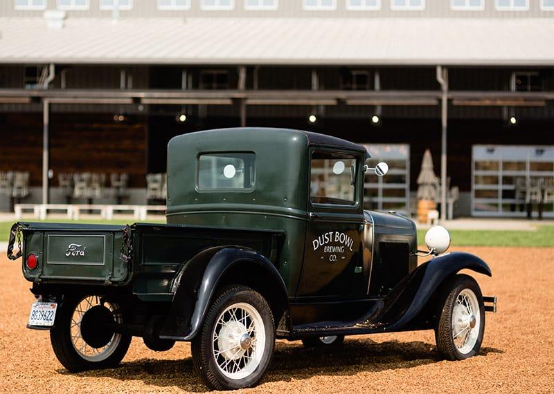 old_db_truck